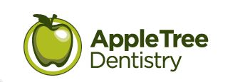 Apple Tree Dentistry