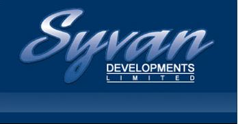 Syvan Developments