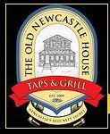 Old Newcastle House