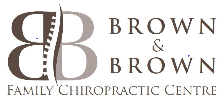 Brown & Brown Chiropractic