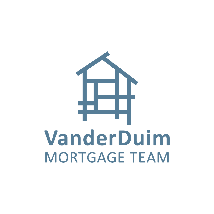 VanderDuim Mortgage Team