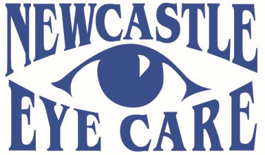 Newcastle Eye Care