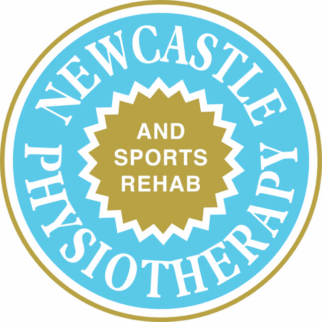 Newcastle Physiotherapy and Sports Rehab